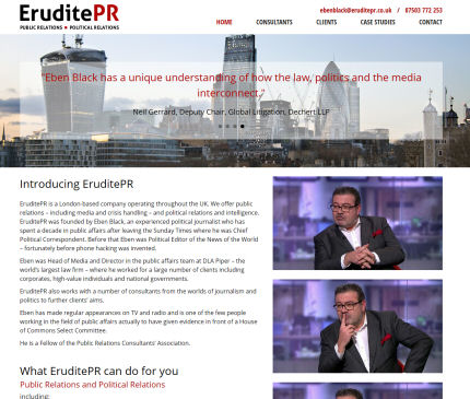 eruditepr.co.uk