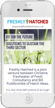 freshlyhatched.co.uk