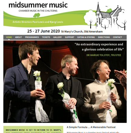 midsummermusic.org.uk