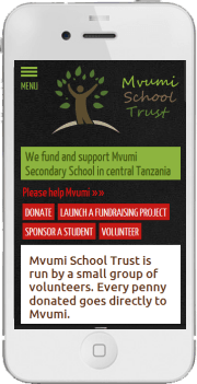mvumischooltrust.org.uk