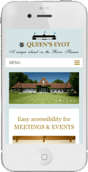 queenseyot.co.uk