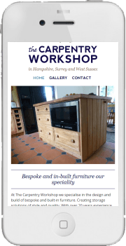 thecarpentryworkshop.co.uk